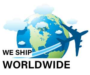 worldwide-marijuana-seed-shipping