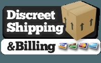 The Seed Pharm Marijuana Seeds For Sale Discreet Shipping