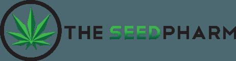 The Seed Pharm